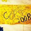 CorsicaJS2008