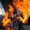 djf-palestine-gaza