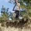 riderbike26