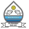 waterpolo-normand