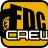 FabulousDeejayCrew