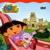Dora-Style