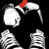 x--emo--punk--84--x