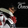 alexander-ovechkin8