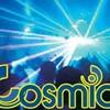 cosmic974