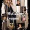 holiday-dreams