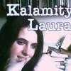 KalamityLaura