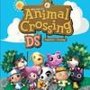 animalcrossing01