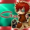 GAARA-GIRL-71