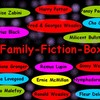 Family-Fiction-Box