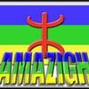 amazighna