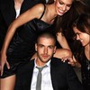 X-official-Shayne-ward-X