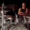 drummer54