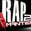 rap2mantes