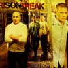 prisonbreak1119