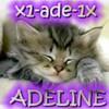 x1-ade-1x
