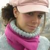 aiflondon2004