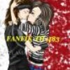 fanfik-th-483