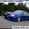tuning-drift-cars