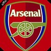 story-of-arsenal8