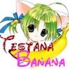 testanaBanana