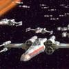 skywalker-univer
