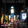 TA-RASS-2-BBEY