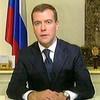 Russie-infos