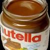 th-fic-nutella