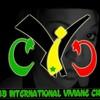 clubinternationalviviane