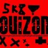 louizon28