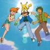 cynthia-pokemon