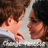 Change-Vanessa