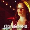 charmed4840