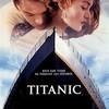 titanic-f0r3v3r