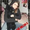 lovecaro1440