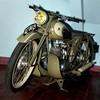 quentinlebossdu02400