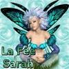 La-Fee-Sarah