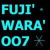 FUJIWARAOO7