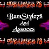 Bamstyle78AndAssoces