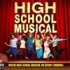 version-HSMusical