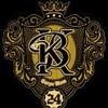 KingTiti24