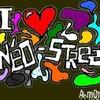 Ne0Street-x3