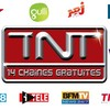 TOP-CHAINES-TNT