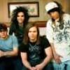 xX-New-Tokio-Hotel-Xx