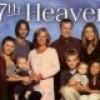 7heaven-blog