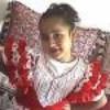 yasmin-princess