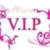 x-vip-peoples-casa-x