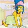 marge-410