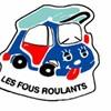 fousroulant44